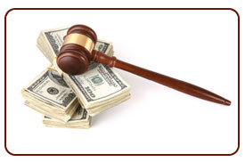 Equitable Distribution | Divorce Pompano Beach Broward